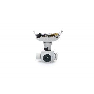 DJI PHANTOM 4 PRO + / PRO GIMBAL & CAMERA Original